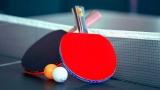 1498294785_sportivnyy-klub-sportivnye-sekcii-v-hnure-sekciya-nastolnyy-tennis