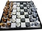 1-Шахи-і-шашки