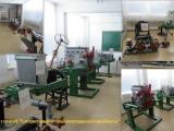 015-Лабораторія-Тракторист-машиніст
