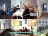 08-Гуртожиток-навчального-закладу