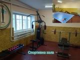 08.1-Спортивна-зала