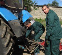 Traktor (3)
